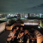 2014.09.07東京